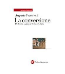 Conversione (La)