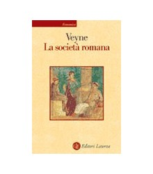 Società Romana (La)