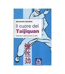 Cuore Del Taijiquan....