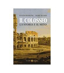 Colosseo (Il)