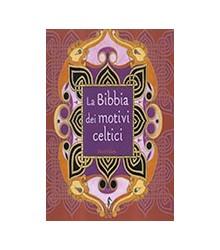 La Bibbia dei Motivi Celtici
