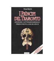 Principi Del Tramonto