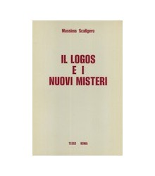 Il Logos e i Nuovi Misteri