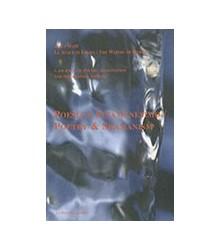 Poesia E Sciamanesimo
