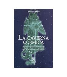 Caverna Cosmica (La) La...
