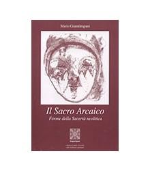 Sacro Arcaico (Il). Forme...