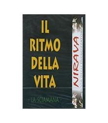 Ritmo Della Vita (Il) Dvd...