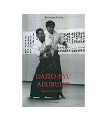 Daito-Ryu Aikibudo