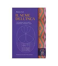Il Seme dell'Inca