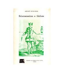 Sciamanesimo e Folclore