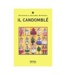 Il Candomblé