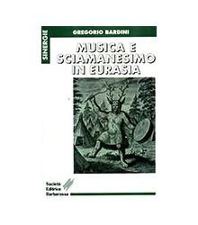 Musica e Sciamanesimo in...