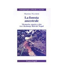La Foresta Ancestrale
