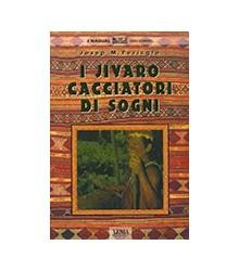 Jivaro Cacciatori Di Sogni (I)