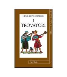 Trovatori (I)