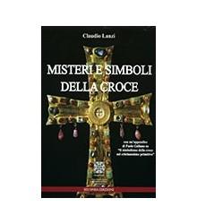 Misteri e Simboli della Croce