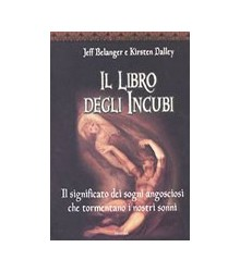 Il Libro degli Incubi