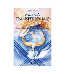 La Musica Transpersonale