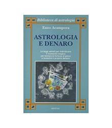 Astrologia e Denaro