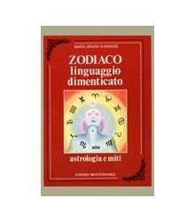 Zodiaco Linguaggio Dimenticato