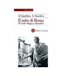 Mito di Roma (Il)
