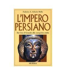 L'Impero Persiano