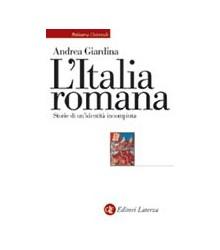 Italia Romana (L')