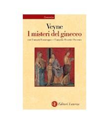 Misteri del Gineceo (I)