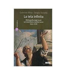 Tela Infinta. Bibliografia...
