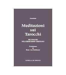 Meditazioni Sui Tarocchi...