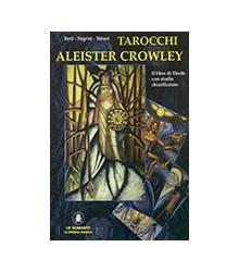 Tarocchi Aleister Crowley
