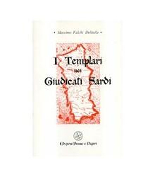 I Templari Nei Giudicati Sardi