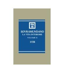 Sovramundano 1938