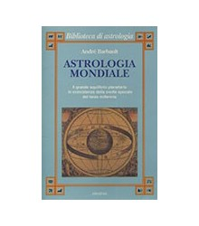 Astrologia Mondiale