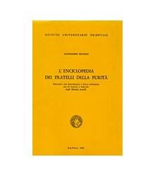 Enciclopedia dei Fratelli...