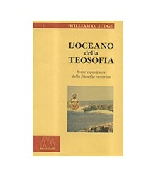 Oceano Della Teosofia....