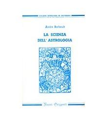 La Scienza dell'Astrologia