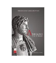 Adriano e il II Secolo
