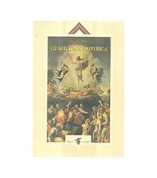Guarigione Esoterica - Vol. II