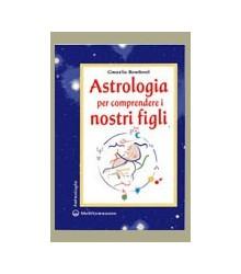 Astrologia per Comprendere...