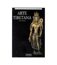 Arte Tibetana