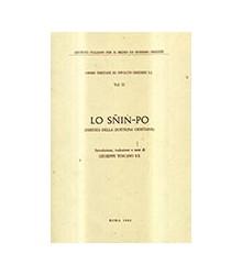 Lo Sñin-Po. Essenza della...