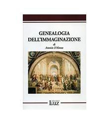 Genealogia dell'Immaginazione