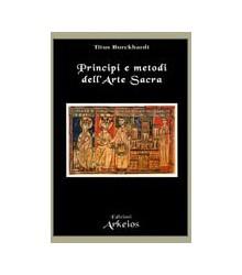 Principi e Metodi dell'Arte...