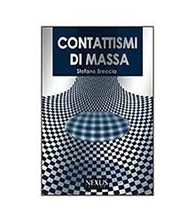 Contattismi di Massa