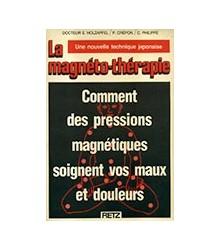 La Magnéto-Thérapie