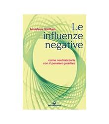 Influenze Negative (Le)