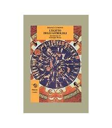 Egitto degli Astrologi (L')