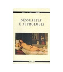 Sessualità e Astrologia