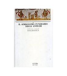 Simbolismo Funerario degli...